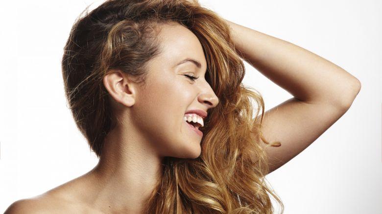 10 cibi per rinforzare e nutrire i capelli